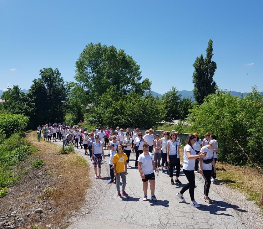 Photo of JOŠ SAMO 10 DANA Lika ulazi na svjetsku kartu Festivala hodanja!