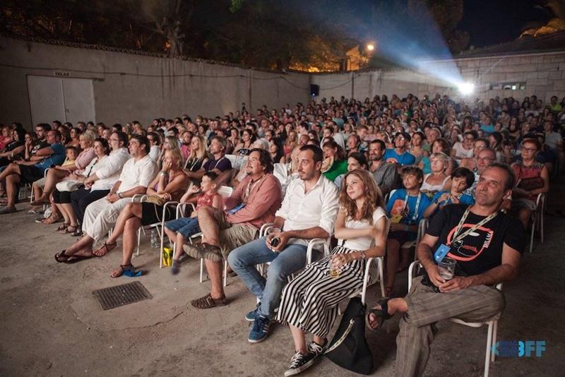 Photo of Danas kreće Brač Film Festival – najbolji do sada