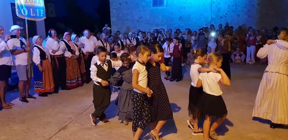Photo of Silbensko kulturno ljeto privuklo rekordan broj gostiju, započinje i eko kampanja!