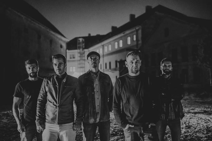 Photo of Grupa Fluentes ponovno na velikoj pozornici Slavonija festa