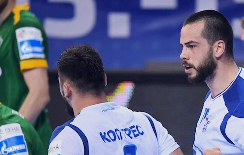 """Photo of Tin Kontrec (PPD Zagreb): """"Na Rogli imamo apsolutno vrhunske uvjete za rad!"""""""