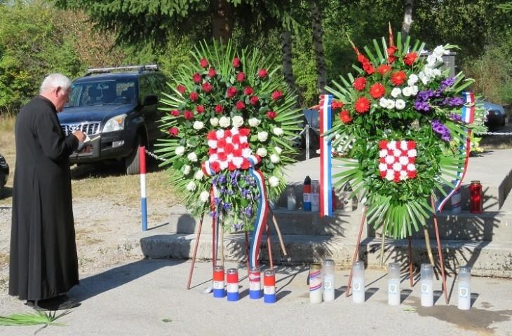 Photo of Sutra se obilježava 27. obljetnica napada na Bilaj i Gospić
