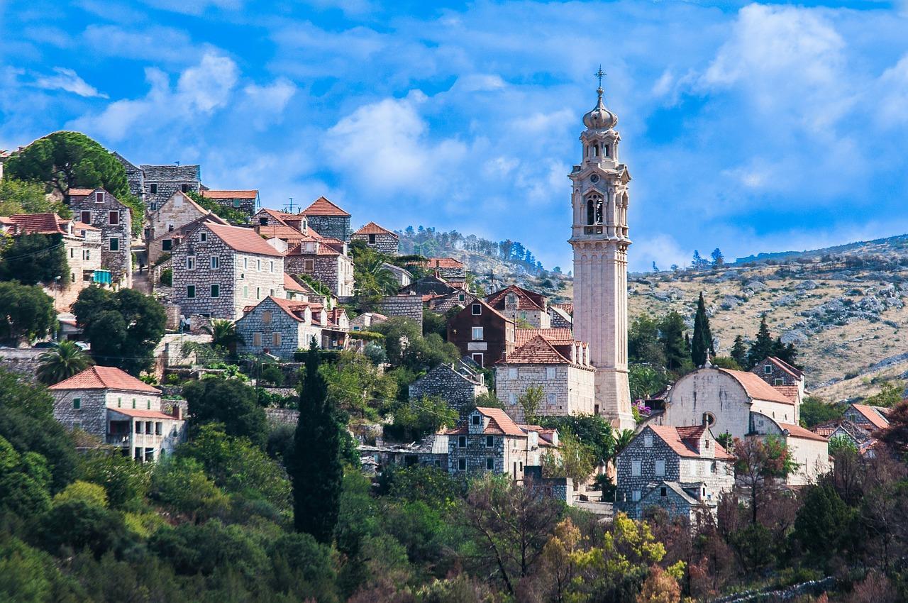 Photo of U Hrvatskoj zabilježen porast broja francuskih gostiju