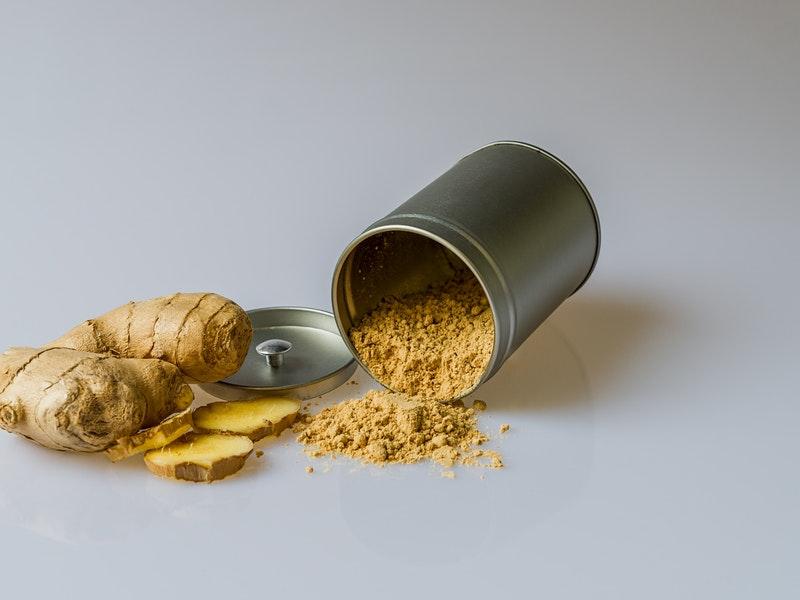 Photo of Čaj od đumbira pomaže kod lošeg zadaha