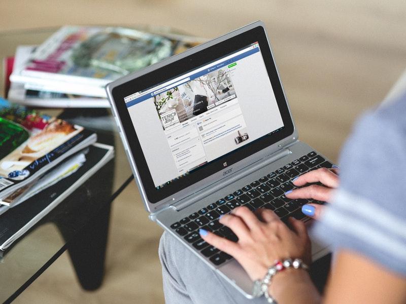 Photo of Facebook i Instagram mjerit će vam vrijeme koje tamo provodite