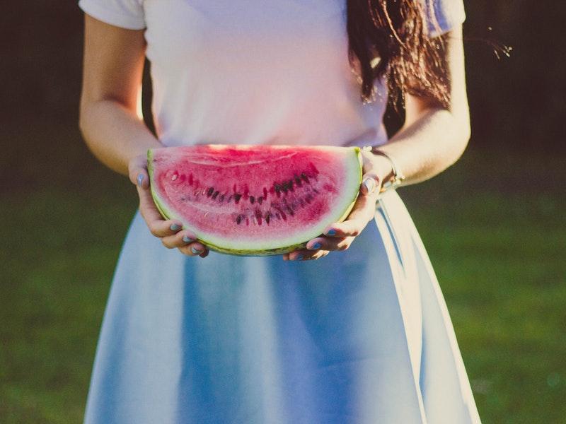 Photo of Pojedite i bijeli dio lubenice – odličan je za zdravlje!