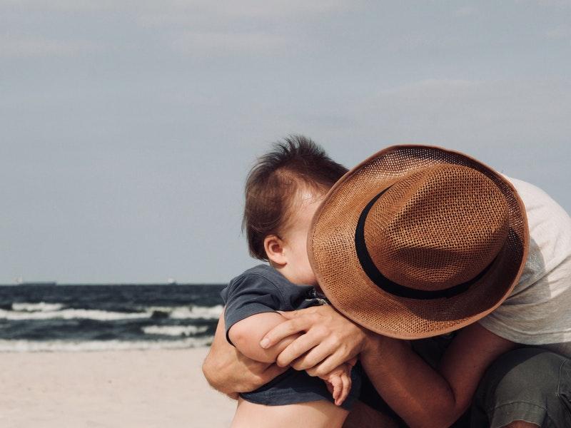 Photo of 5 razloga zašto su bebe rođene u kolovozu posebne