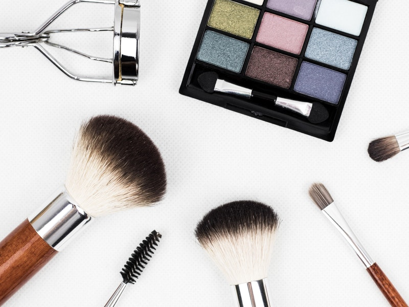 Photo of Ovi proizvodi za ljepotu vam uopće ne trebaju