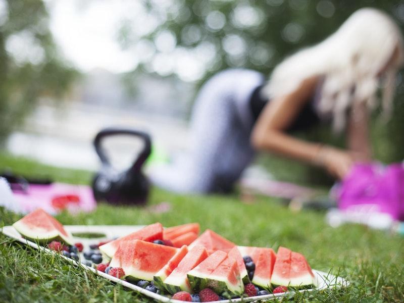 Photo of VIDEO Kako svaki put odabrati savršenu lubenicu?