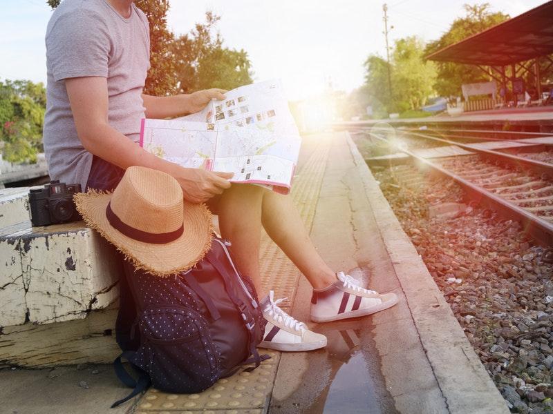 Photo of Kako uštedjeti na putovanju?