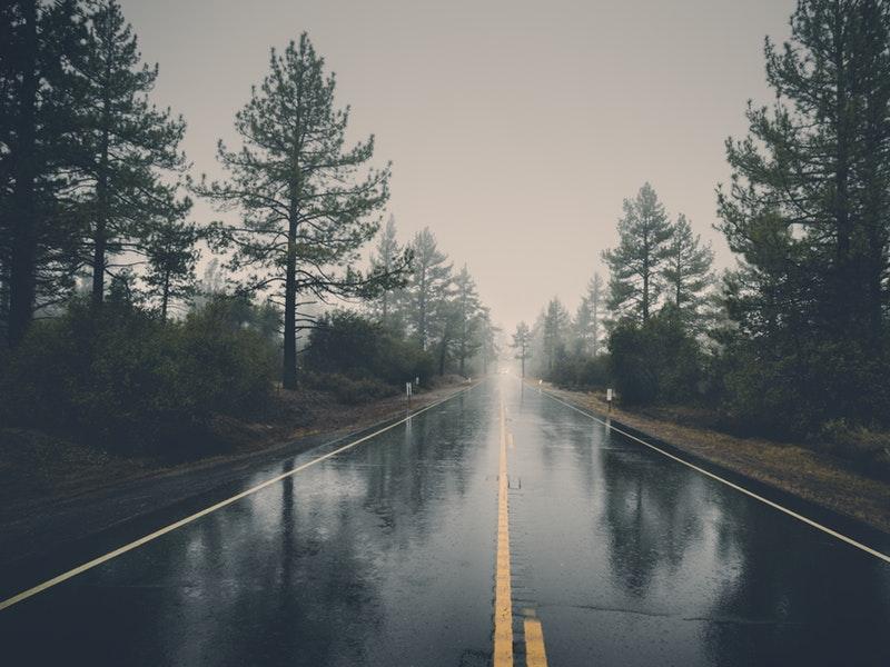 Photo of Vremenska prognoza za vikend: Obilna kiša i grmljavina