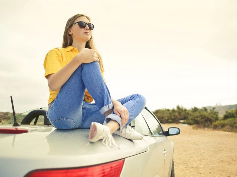 Photo of 10 ljetnih navika kojima uništavate svoj automobil