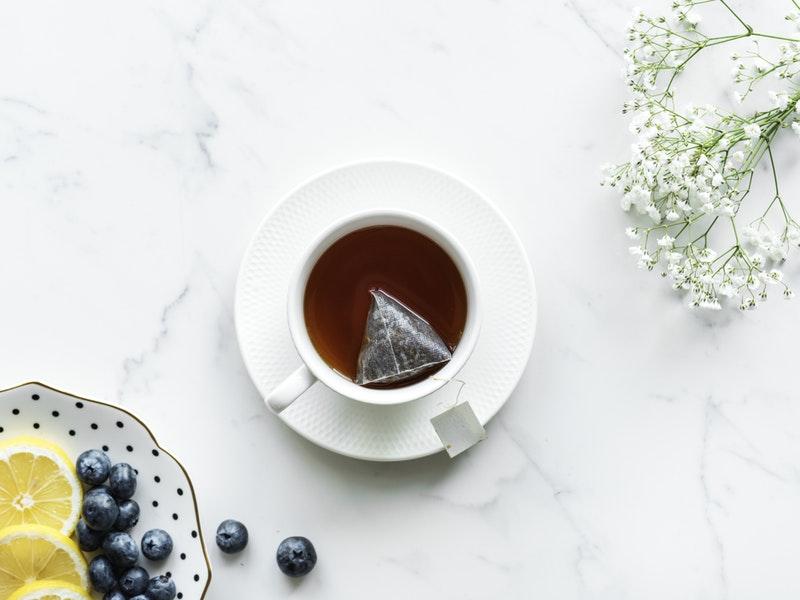 Photo of Kako iskoristiti vrećice od čaja u domaćinstvu?