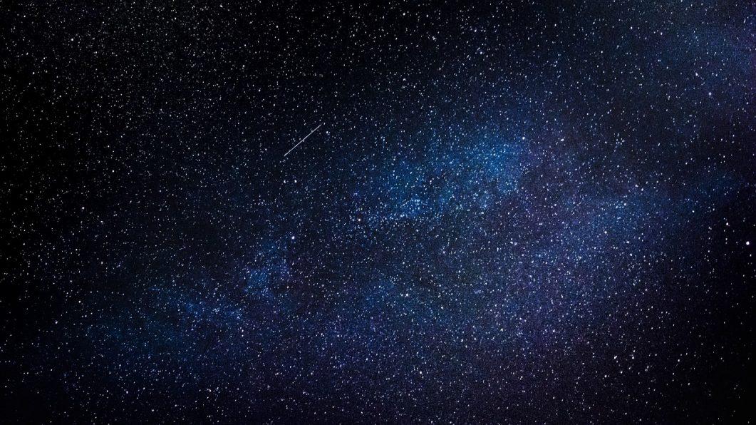 Photo of NEBESKI SPEKTAKL Organizira se veliko gledanje Kiše meteora u Korenici!