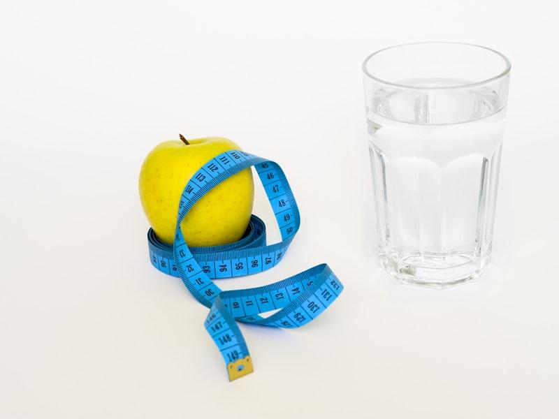 Photo of Za brže mršavljenje – namirnice koje smanjuju apetit