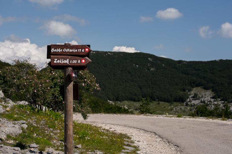 Photo of #StaniULici se nastavlja: Nakon Blogera Krule, ideja se nastavlja s HRT-ovim serijalom