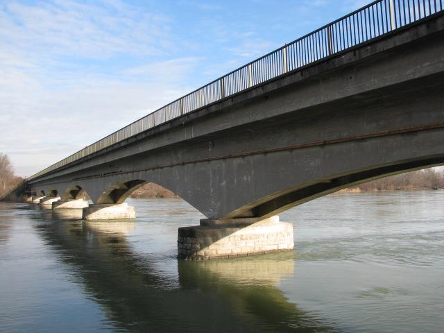 Photo of U Varaždinu prvi put obilježen Međunarodni dan rijeke Drave