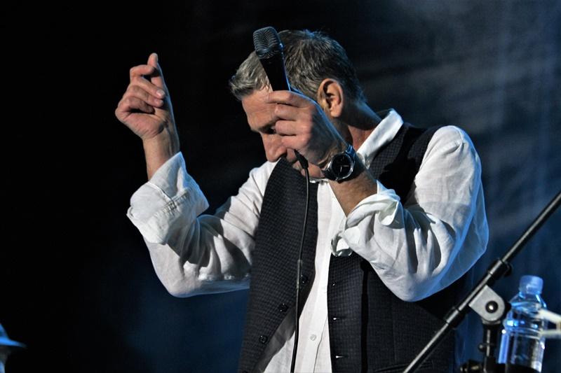 Photo of Massimo oduševio prepunu Šalatu