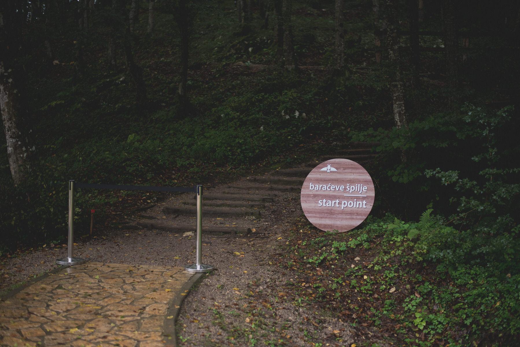 Barać-Forest-Trail-1
