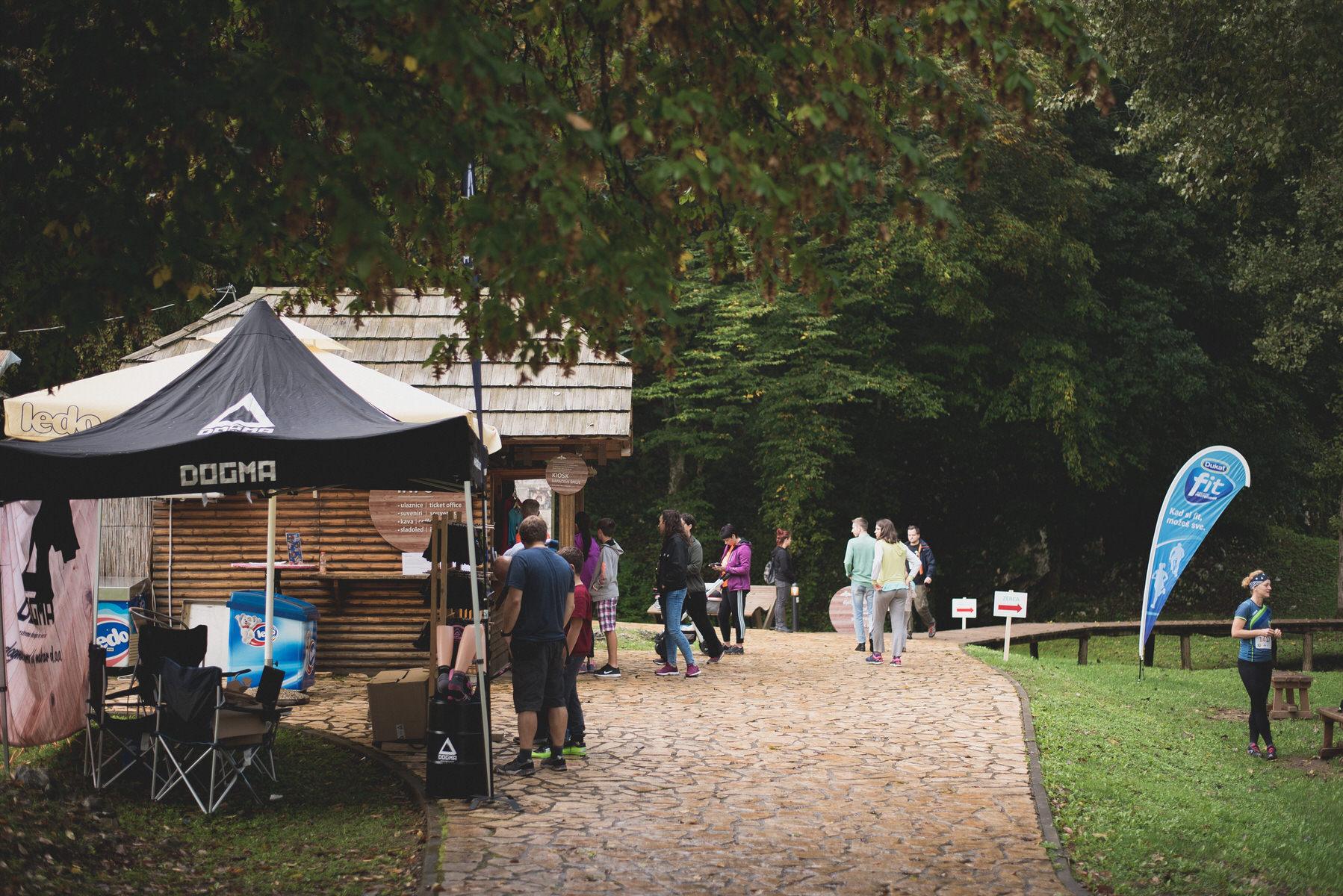 Barać-Forest-Trail-13