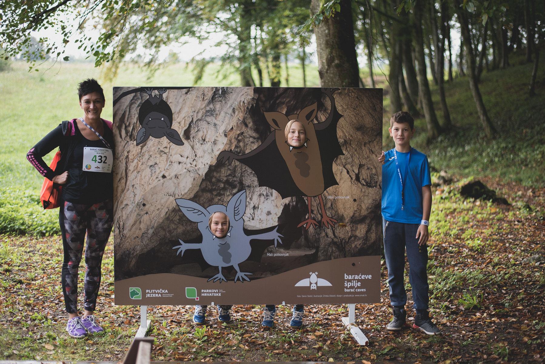 Barać-Forest-Trail-16