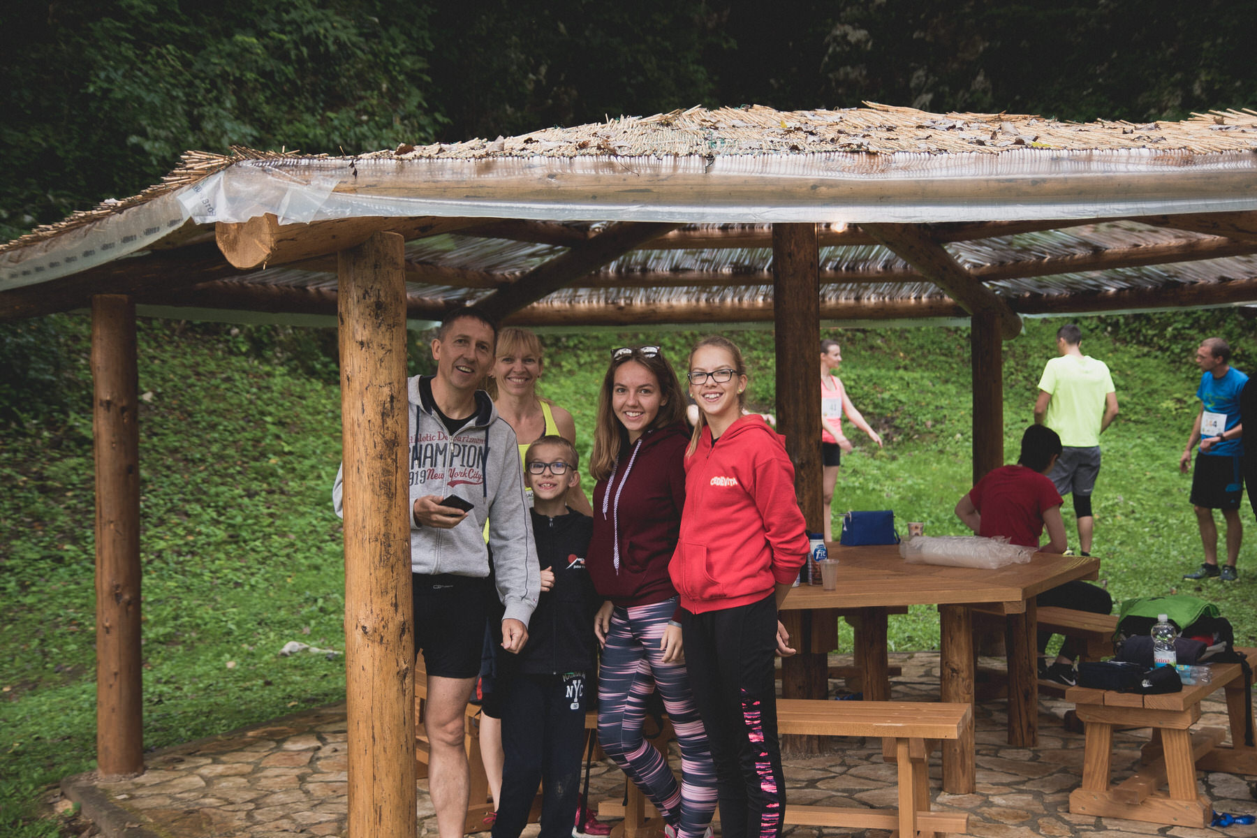 Barać-Forest-Trail-18