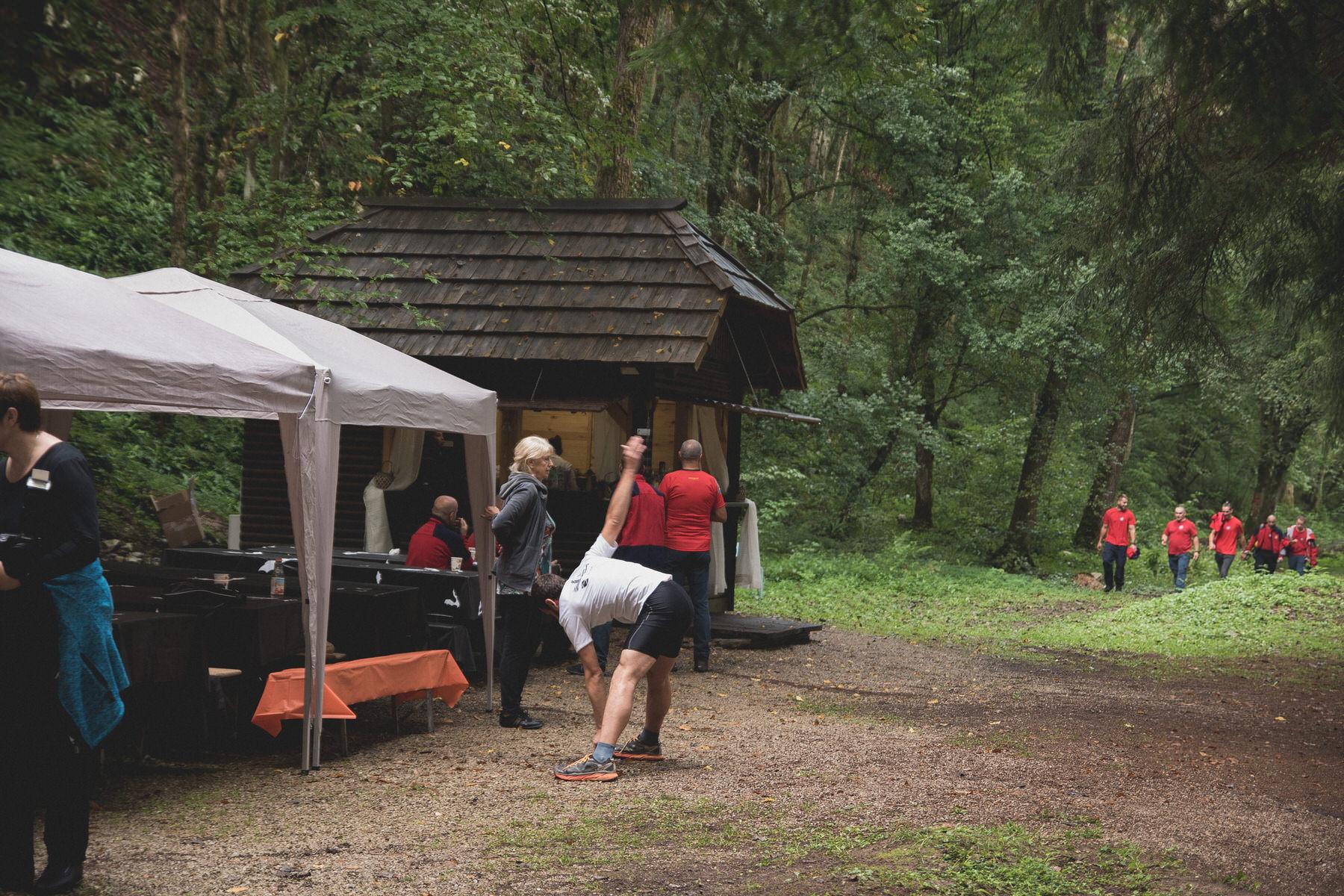Barać-Forest-Trail-19