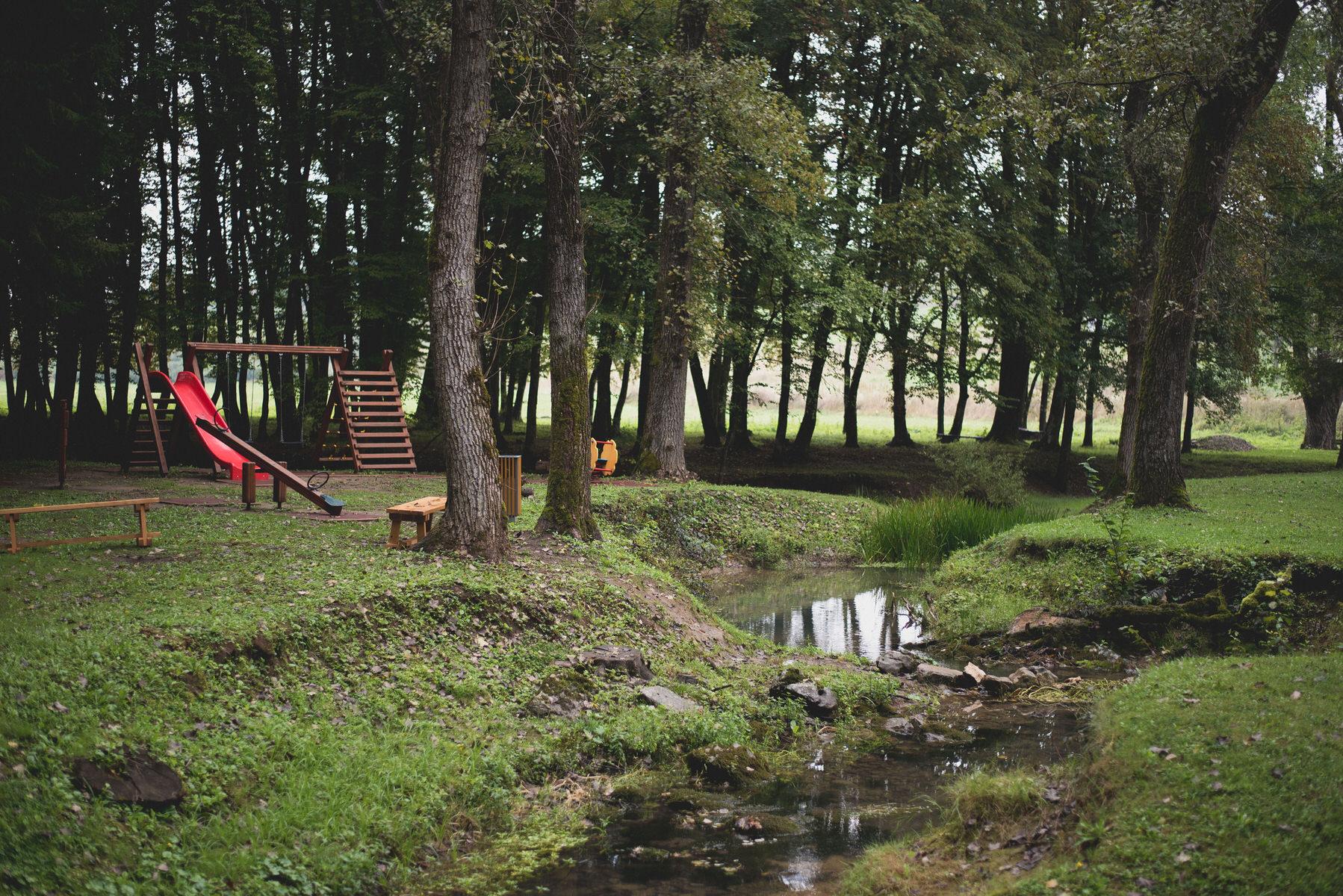 Barać-Forest-Trail-2