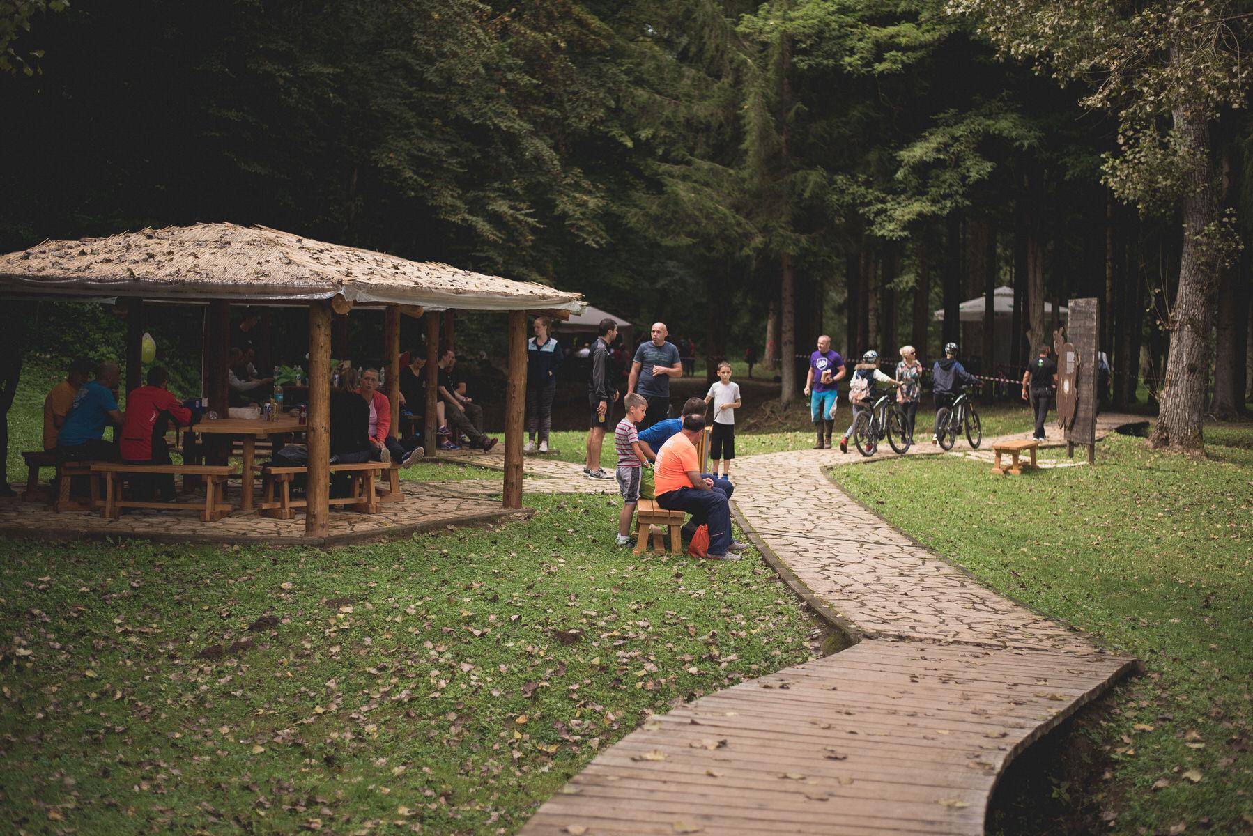 Barać-Forest-Trail-35