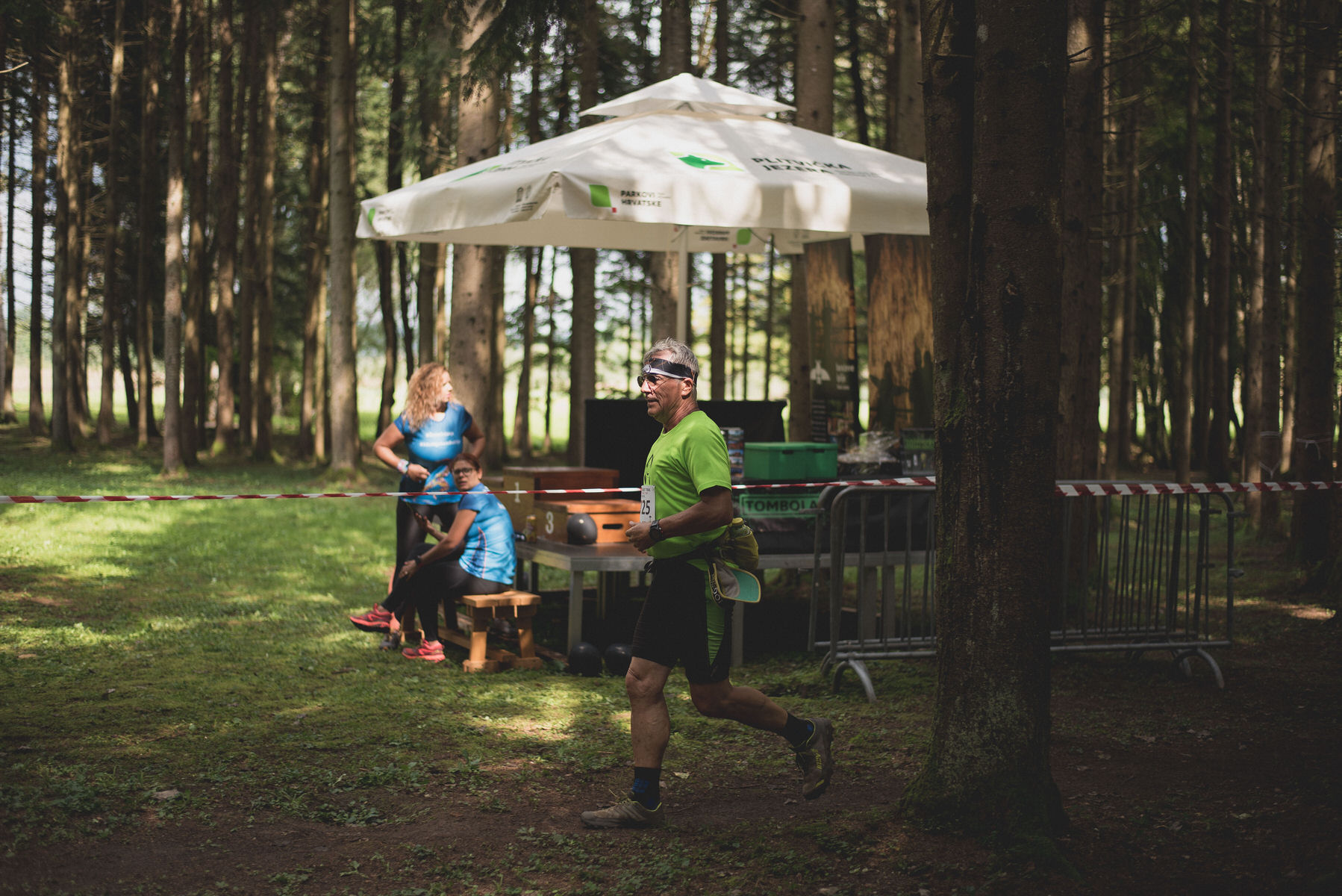 Barać-Forest-Trail-36