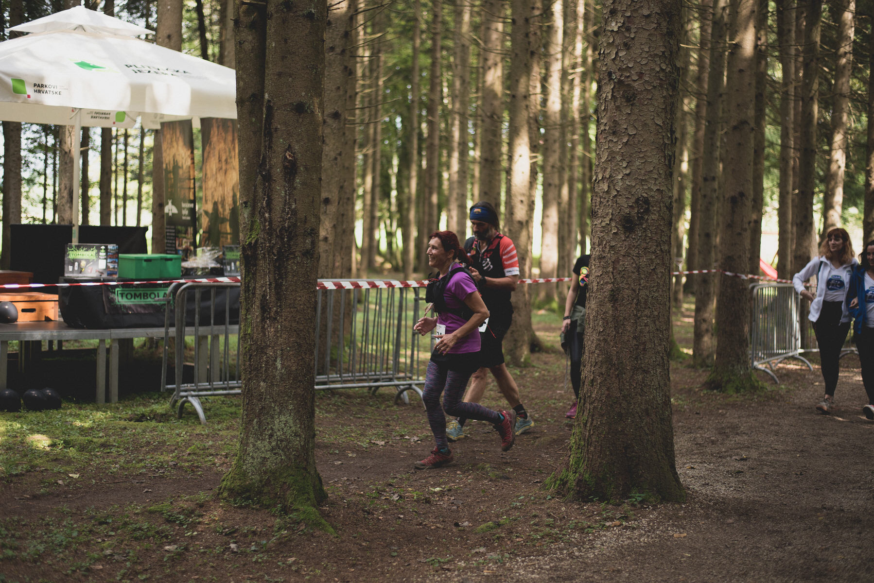 Barać-Forest-Trail-37