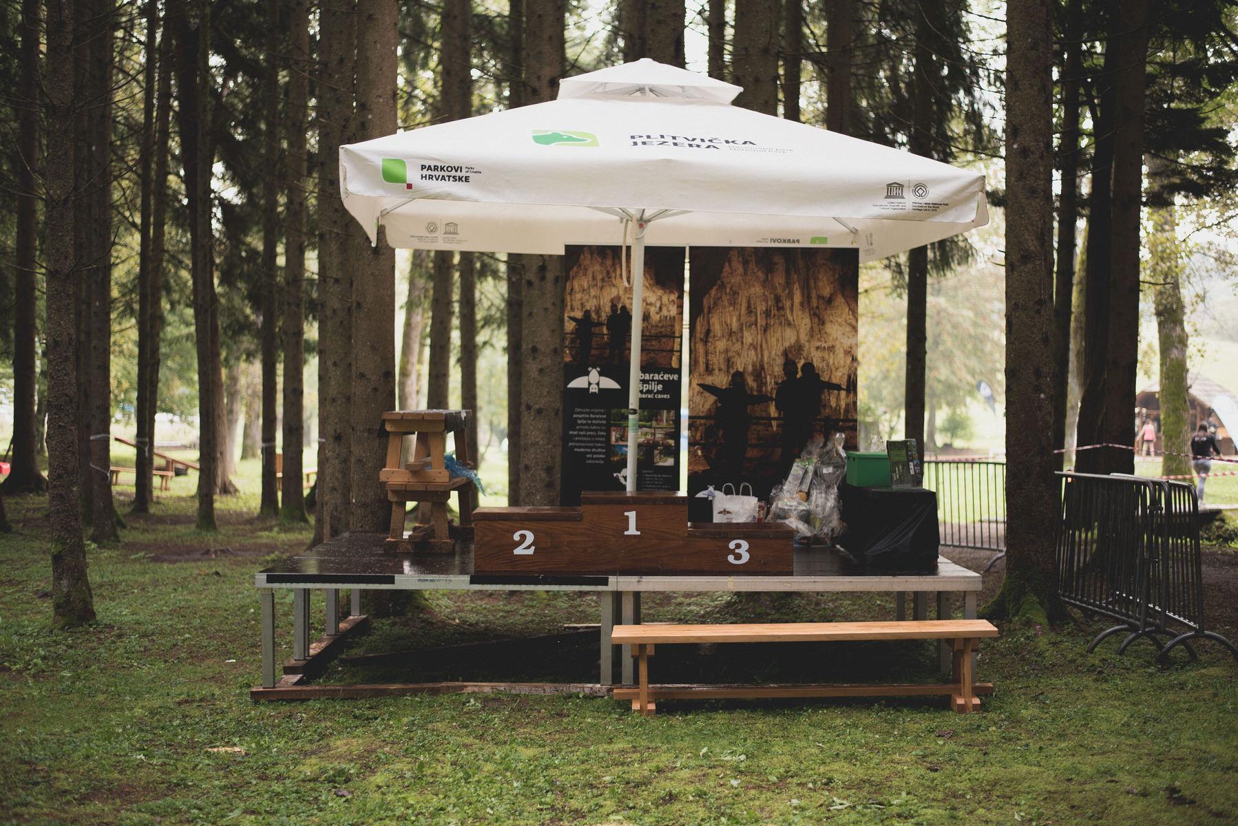 Barać-Forest-Trail-4