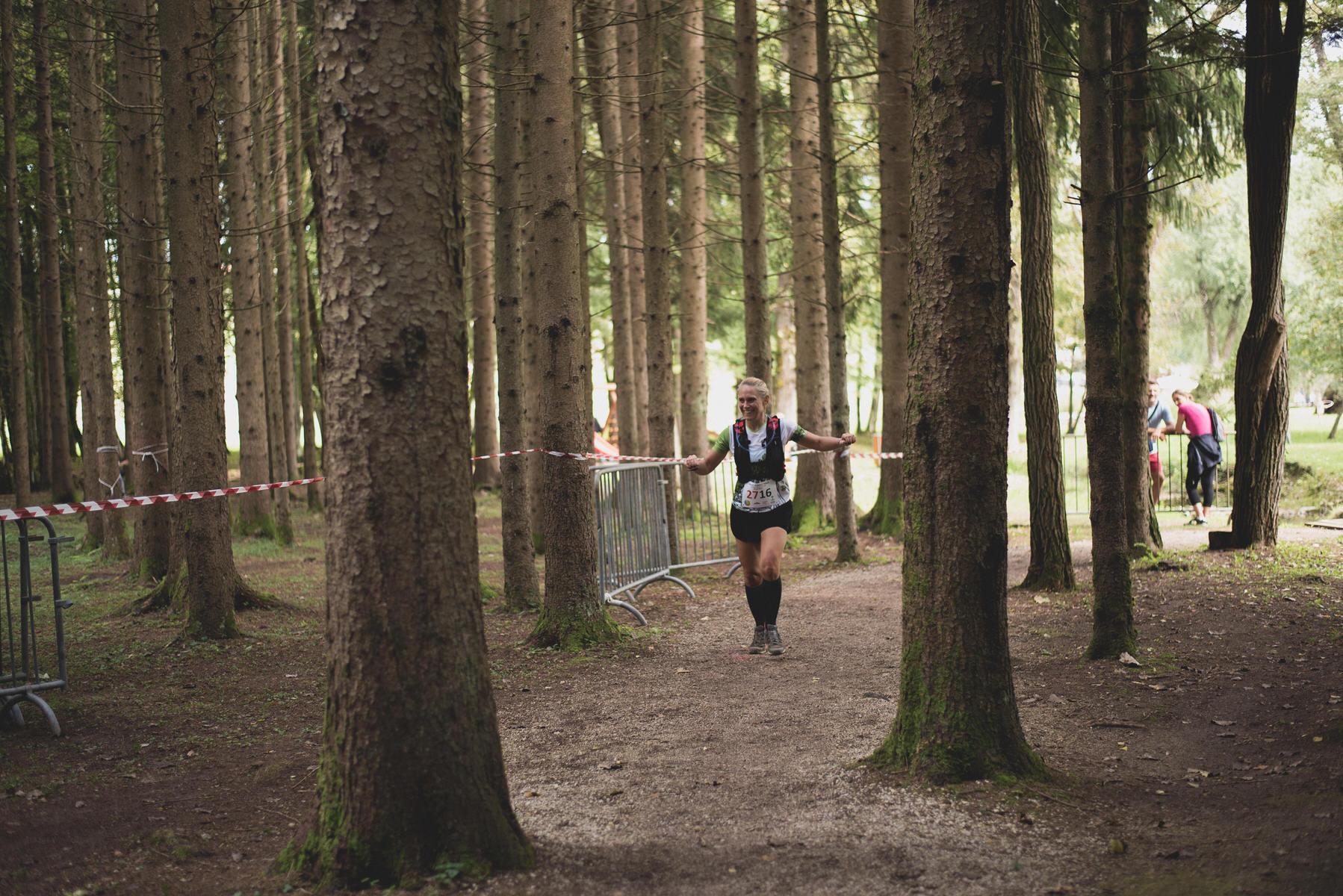 Barać-Forest-Trail-40