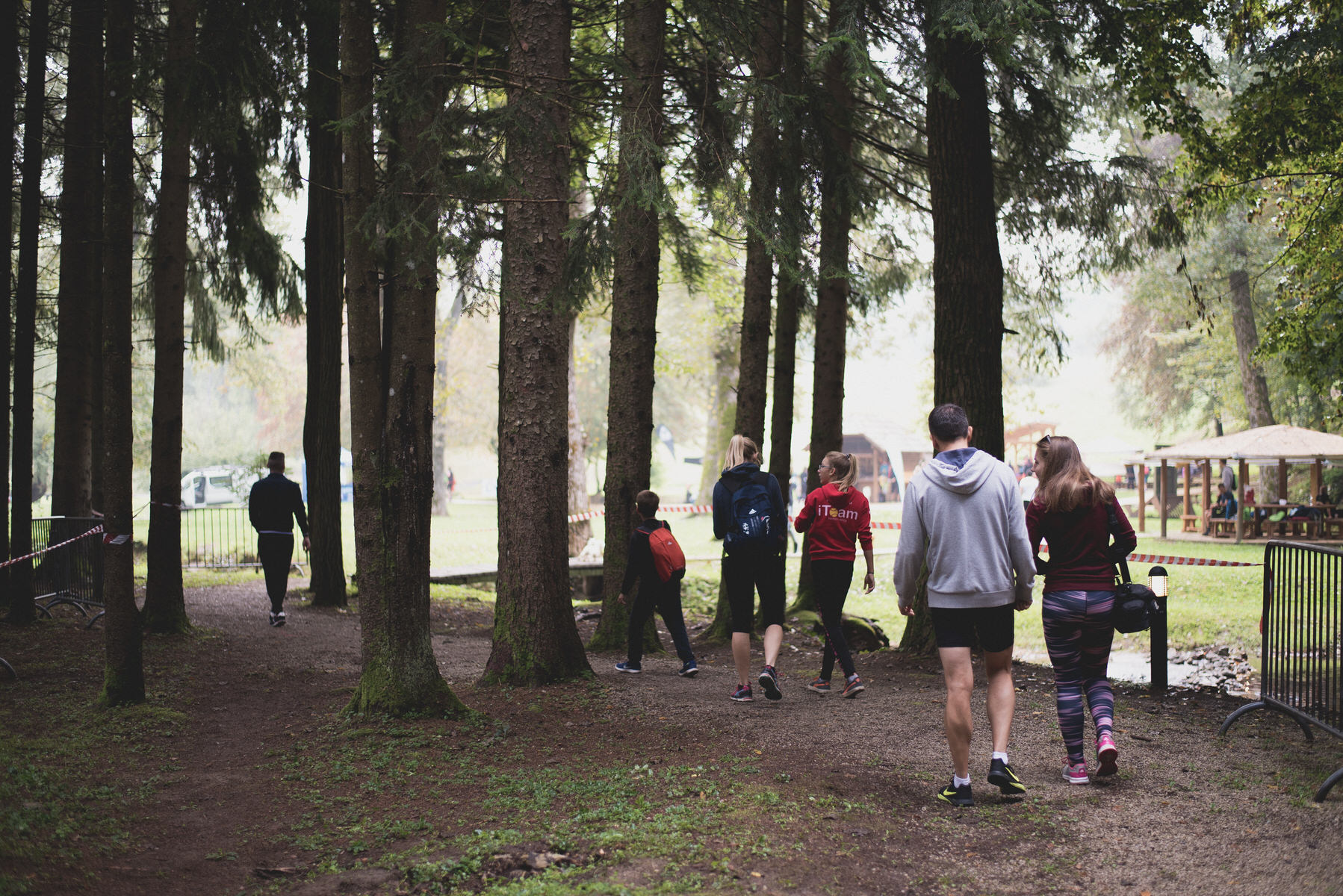 Barać-Forest-Trail-5