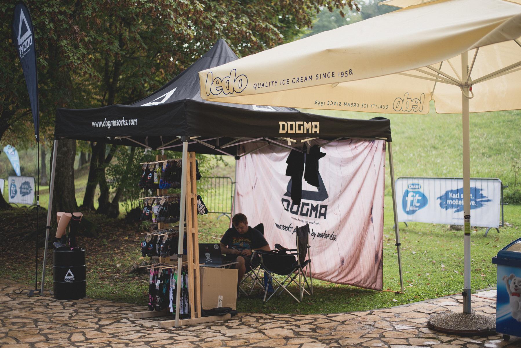 Barać-Forest-Trail-8
