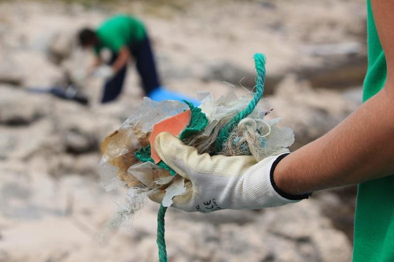 Photo of Tko je kriv za plastiku u moru?
