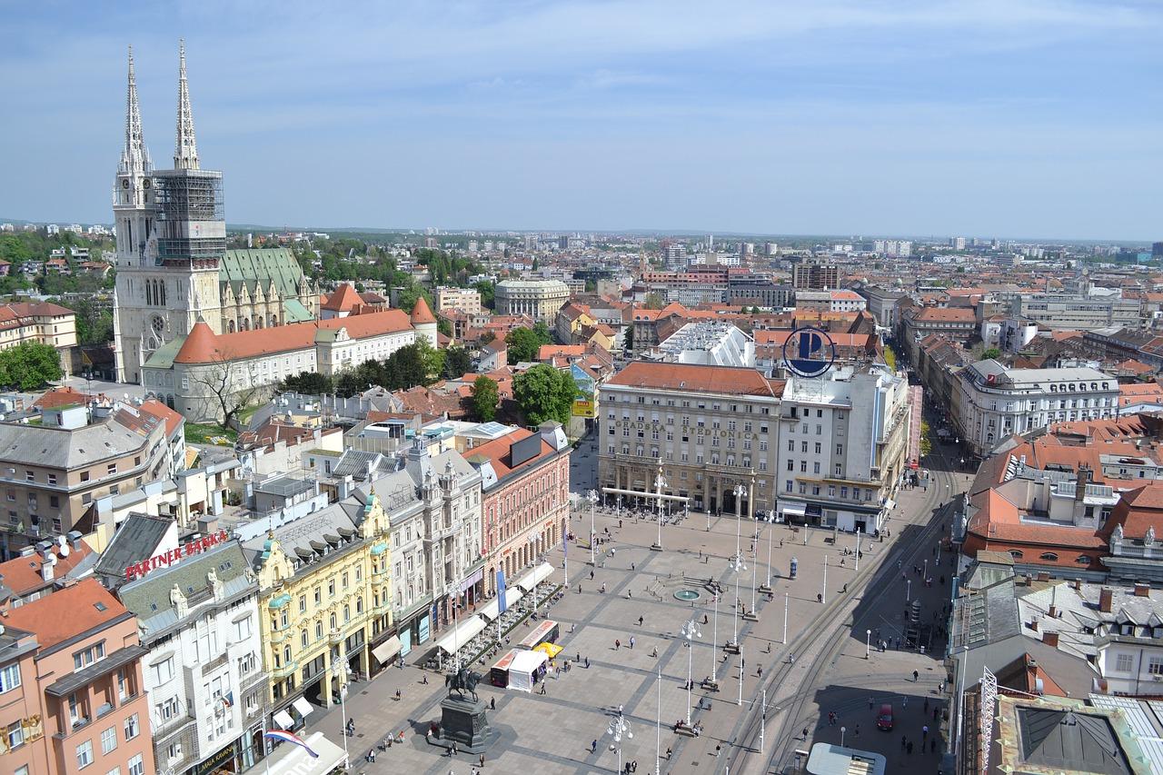 Photo of Održana 9. sjednica Vijeća za prevenciju Grada Zagreba