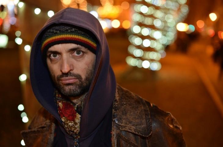 """Photo of Karakaš za Večernji: """"Ličani su dobri i pošteni ljudi, ali laki su za manipulaciju"""""""