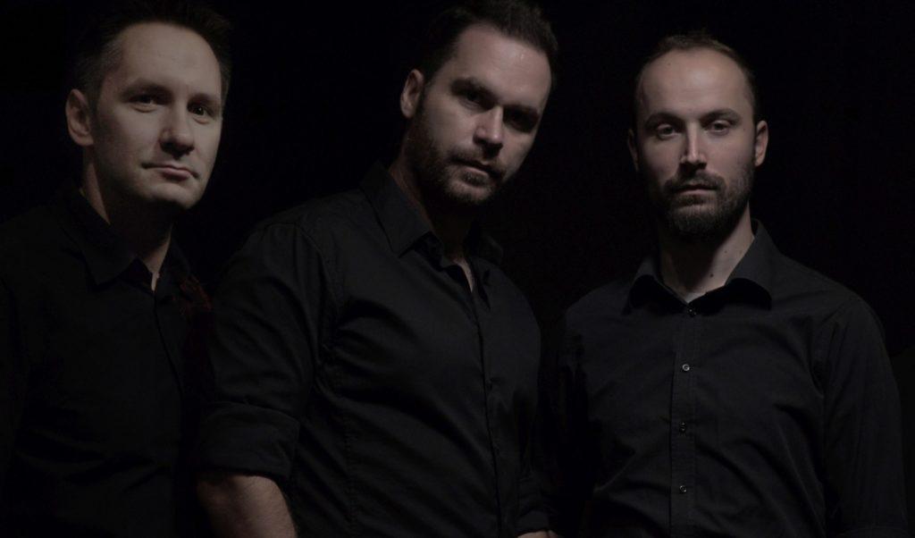 """Photo of """"Kamo da krenem (acoustic)"""" grupe Adastra dobila odličan video spot"""