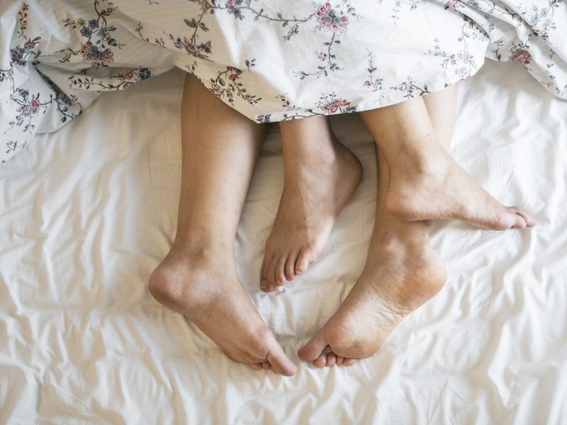 Photo of Kako razlikovati seks i vođenje ljubavi?