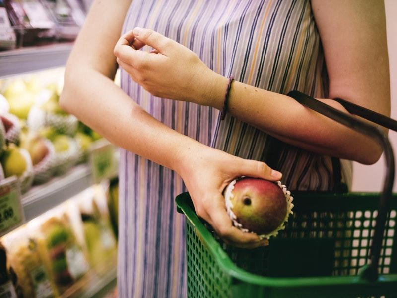 Photo of Smanjuje se PDV na hranu! Evo što će sve pojeftiniti