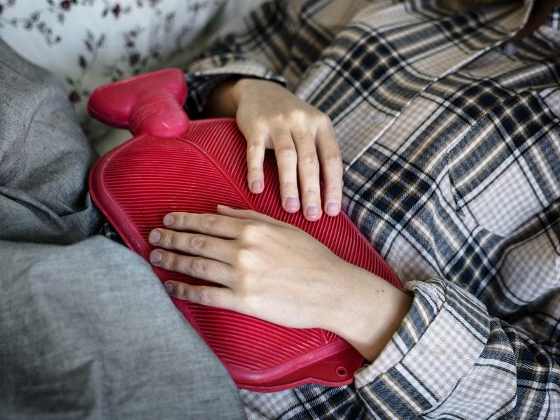 Photo of Rani simptomi raka koji se najčešće ignoriraju