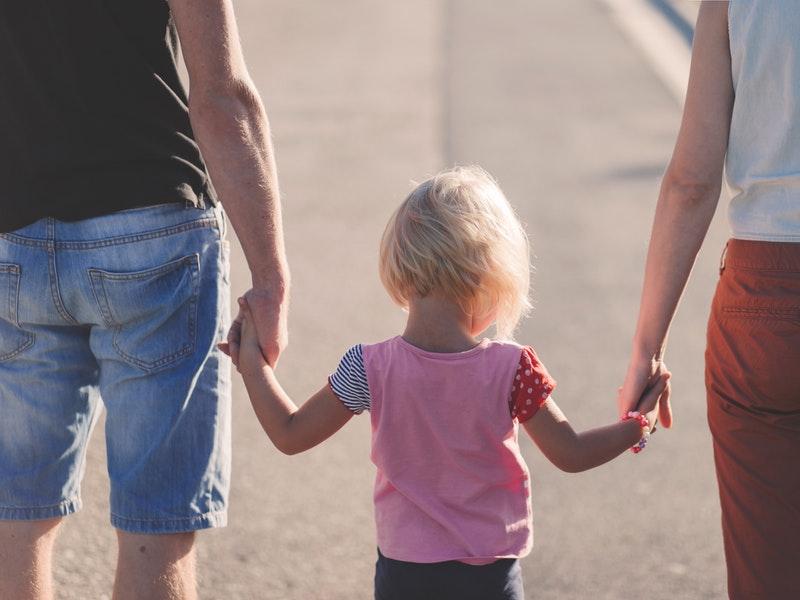 Photo of Jesu li točne predrasude o djeci koja odrastaju bez braće i sestara?