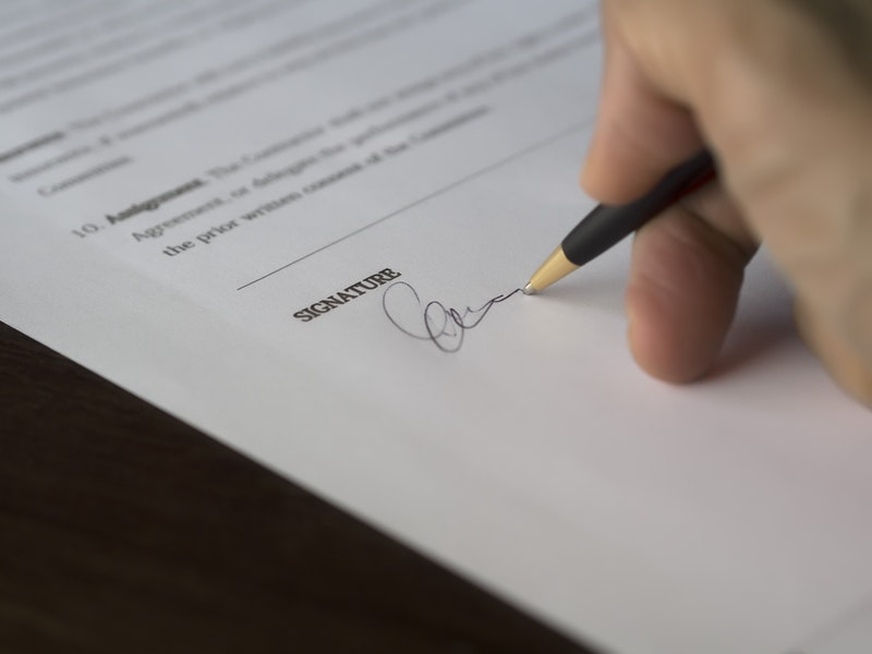 Photo of Ministrica kulture potpisala Deklaraciju ministara kulture EU vezanu uz prijedlog Direktive o autorskim pravima