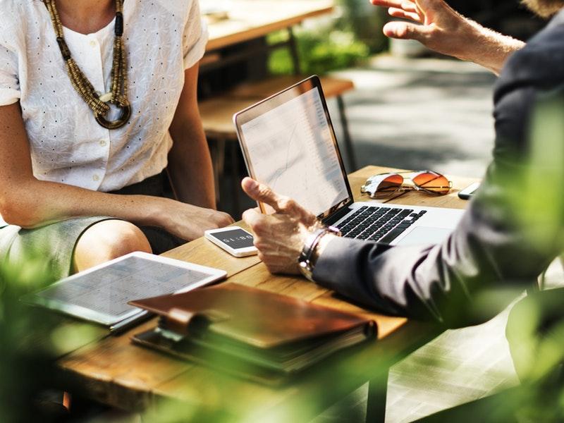 Photo of Predstavite svoju tvrtku i pronađite najboljeg kandidata na Virtualnom sajmu karijera i znanja