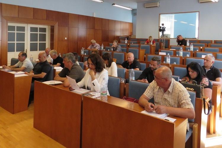 Photo of Na 13. sjednici Gradskog vijeća bit će imenovana nova ravnateljica KIC-a