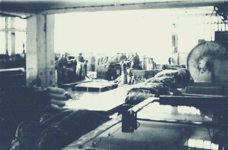 Photo of Nakon piva, saznajte više i o razvoju tekstilne i kožarske industrije u gradu Otočcu