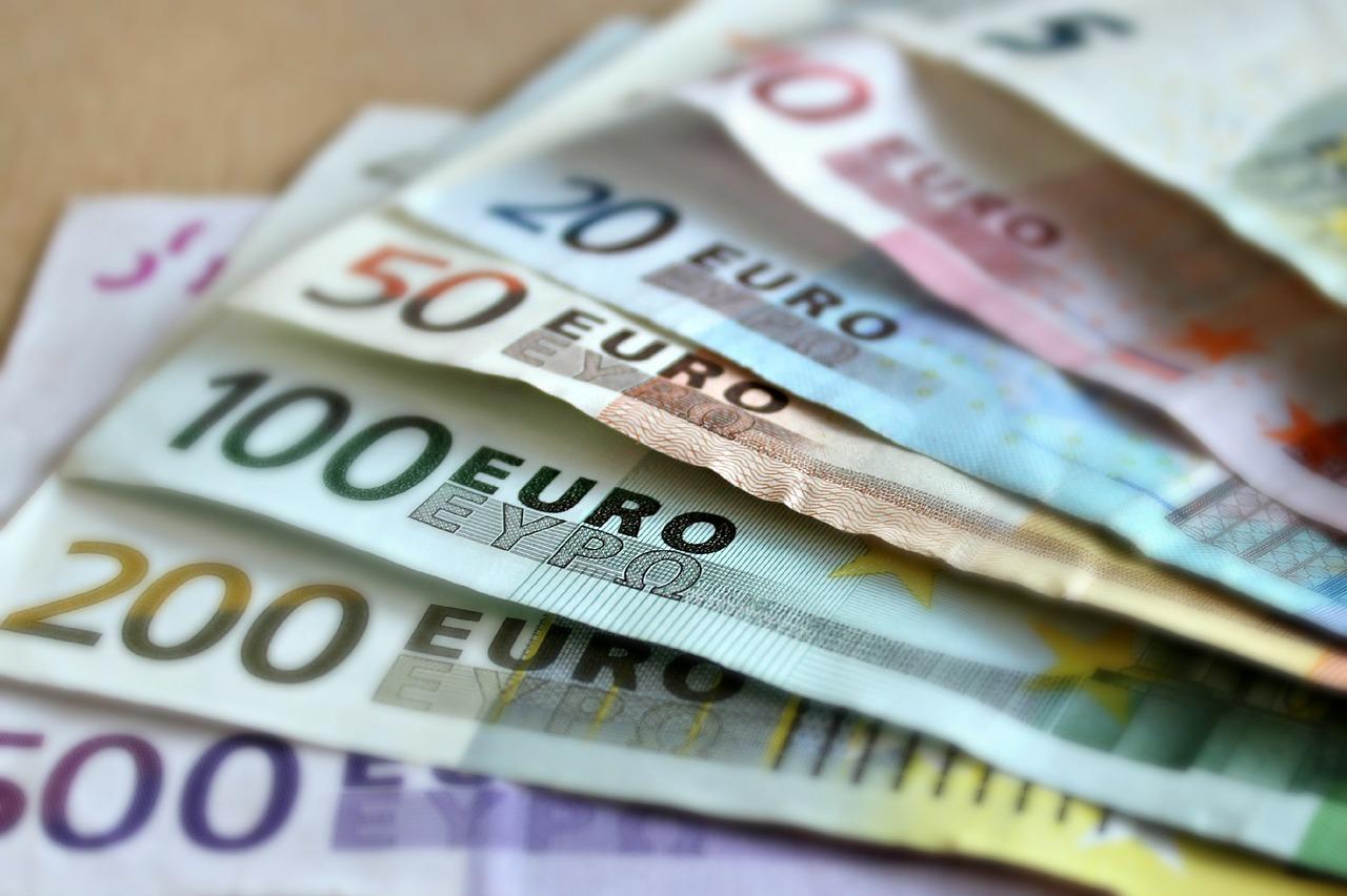 Photo of Hrvatska teško povlači novac iz fondova Europske unije