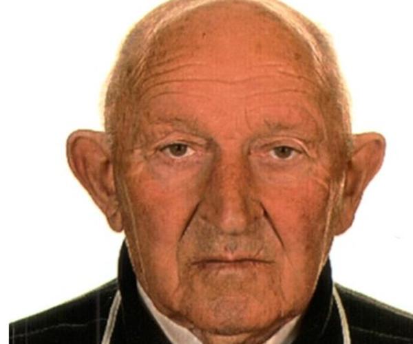 Photo of HGSS traži muškarca koji je nestao na području Ličkog Ribnika