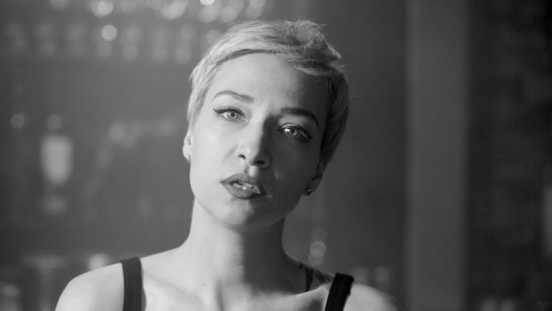 Photo of U pol´ 9 kod Sabe i Remi vas vode u crno-bijeli film